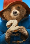 Watch Paddington 2 Online for Free