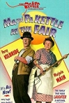 Watch Ma and Pa Kettle at the Fair Online for Free