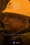 Watch Gold Blooded Online for Free