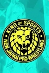 Watch New Japan Pro Wrestling Online for Free