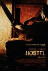 Watch Hostel Online for Free