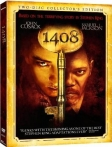 Watch 1408 Online for Free