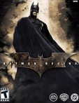 Watch Batman Begins Online for Free