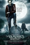 Watch Cirque Du Freak: The Vampires Assistant Online for Free