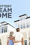 Watch My Lottery Dream Home Online for Free