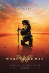 Watch Wonder Woman Online for Free