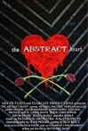 Watch The Abstract Heart Online for Free