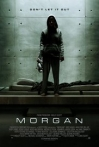 Watch Morgan Online for Free