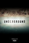 Watch Underground Online for Free