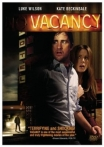 Watch Vacancy Online for Free