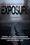Watch Exposure Online for Free