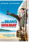 Watch Mr. Bean's Holiday Online for Free