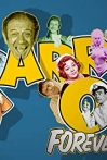 Watch Carry on Forever Online for Free