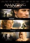 Watch Amazing Grace Online for Free
