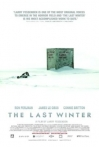 Watch Last Winter, The Online for Free