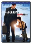 Watch Pursuit of Happyness, The Online for Free