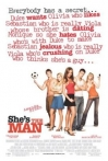Watch She's the Man Online for Free