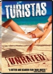 Watch Turistas Online for Free