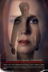 Watch Nocturnal Animals Online for Free