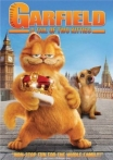 Watch Garfield: A Tail of Two Kitties Online for Free