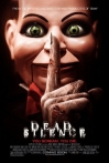 Watch Dead Silence Online for Free