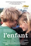Watch The Child (L'enfant) Online for Free