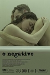 Watch O Negative Online for Free