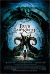 Watch Pan's Labyrinth Online for Free