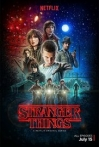 Watch Stranger Things Online for Free