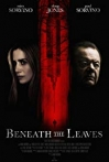 Watch Beneath the Leaves Online for Free