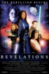 Watch Star Wars: Revelations Online for Free