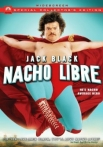 Watch Nacho Libre Online for Free