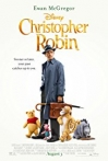 Watch Christopher Robin Online for Free