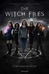 Watch The Witch Files Online for Free