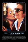 Watch El Cantante Online for Free
