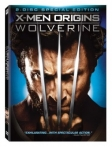 Watch X-Men Origins: Wolverine Online for Free