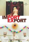 Watch Import/Export Online for Free