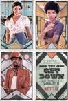 Watch The Get Down Online for Free