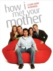 Watch How I Met Your Mother Online for Free