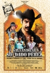 Watch Salvando al Soldado Perez Online for Free