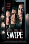 Watch Wrong Swipe Online for Free