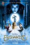 Watch Enchanted Online for Free