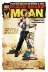 Watch Black Snake Moan Online for Free