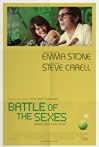 Watch Battle of the Sexes Online for Free
