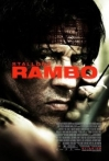 Watch Rambo Online for Free