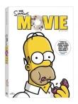 Watch Simpsons Movie, The Online for Free