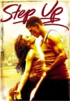 Watch Step Up Online for Free