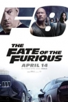 Watch The Fate of the Furious Online for Free
