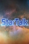Watch StarTalk Online for Free
