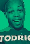 Watch Todrick Online for Free